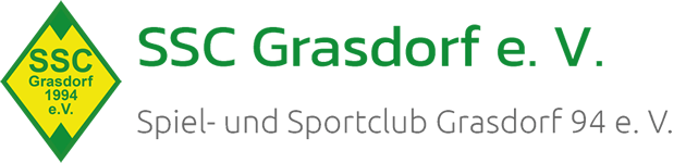 SSC Grasdorf e. V.